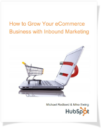 hubspot - grow-ecommerce-with-inbound-marketing.pdf
