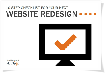 hubspot - 10-step-checklist-website-redesign.pdf