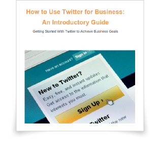Twitter for Business HubSpot.pdf.pdf