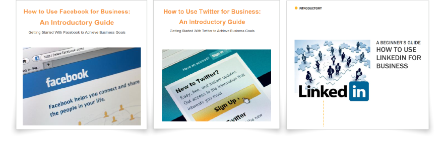 hubspot - how-to-use-linkedin-for-business.PDF