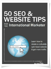 hubspot - 50-seo-website-tips-international-marketers.pdf
